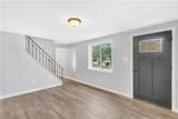 3020 Blackridge Ave - Photo 2