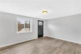 3020 Blackridge Ave - Photo 3