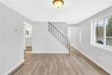 3020 Blackridge Ave - Photo 4