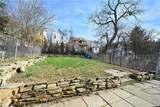 1621 Belasco Ave. - Photo 22