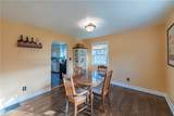 3041 Mcneal Road - Photo 10