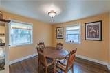 3041 Mcneal Road - Photo 11
