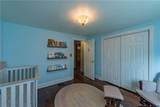 3041 Mcneal Road - Photo 18