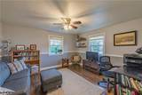 3041 Mcneal Road - Photo 19