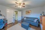 3041 Mcneal Road - Photo 20