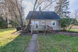 3041 Mcneal Road - Photo 22