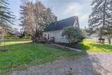 3041 Mcneal Road - Photo 24