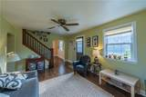 3041 Mcneal Road - Photo 8