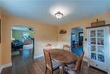 3041 Mcneal Road - Photo 9