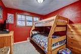 1258 Richard Road - Photo 17