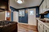1258 Richard Road - Photo 5