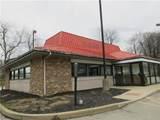105 Highland Ave - Photo 1