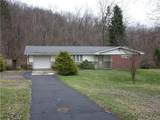 932 Middletown Road - Photo 1