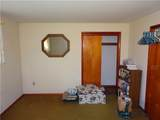 932 Middletown Road - Photo 16
