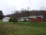 932 Middletown Road - Photo 2