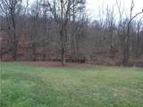 932 Middletown Road - Photo 3