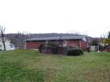 932 Middletown Road - Photo 4