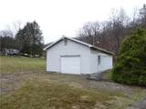 932 Middletown Road - Photo 6