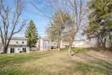 2410 2410 MONROEVILLE BLVD - Photo 2
