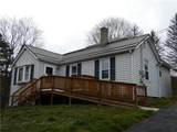 126 Heck Rd - Photo 1