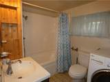 126 Heck Rd - Photo 10
