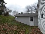 126 Heck Rd - Photo 12
