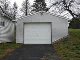 126 Heck Rd - Photo 13