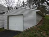 126 Heck Rd - Photo 14