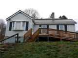 126 Heck Rd - Photo 2