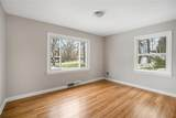 304 Grandview Avenue - Photo 12