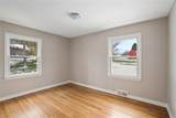304 Grandview Avenue - Photo 15
