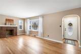 304 Grandview Avenue - Photo 2