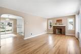 304 Grandview Avenue - Photo 3