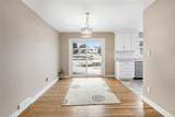304 Grandview Avenue - Photo 5