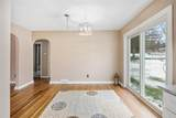 304 Grandview Avenue - Photo 7
