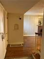 567 Woodmont Ave - Photo 10
