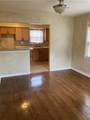 567 Woodmont Ave - Photo 13