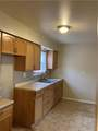 567 Woodmont Ave - Photo 14