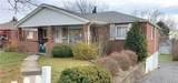 319 Woodhill - Photo 2