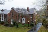 7422 Richland Manor - Photo 1