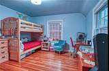 7422 Richland Manor - Photo 13