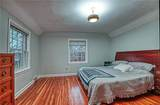7422 Richland Manor - Photo 15