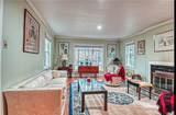 7422 Richland Manor - Photo 2
