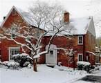 7422 Richland Manor - Photo 23