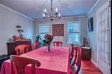 7422 Richland Manor - Photo 5