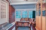 7422 Richland Manor - Photo 7