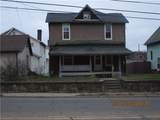 710 New Castle St - Photo 1