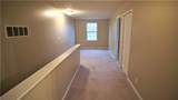 202 Cherry Bark Dr - Photo 19