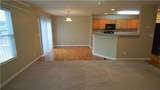 202 Cherry Bark Dr - Photo 4