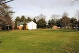 191 Bear Creek Rd - Photo 3